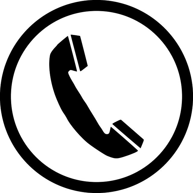 phone-148955_640